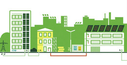 Static_green_city_greenpeace_blog