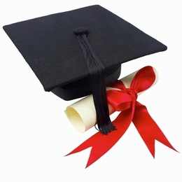 Static_graduation_hat_and_diploma