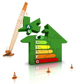 Static_energy_efficiency_green_building