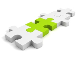 Static_green_puzzle_piece_partnership