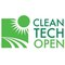 Normal_clean_tech_open_sqr